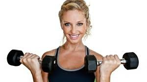 strength training, inspired 4 health, build muscle, interval training,
